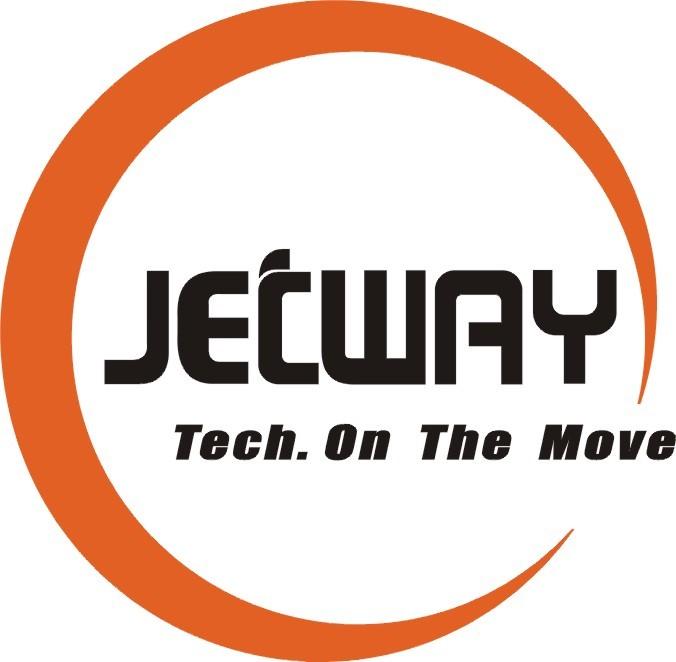 Jetway捷波 HA03-GT2(D)主板BIOS