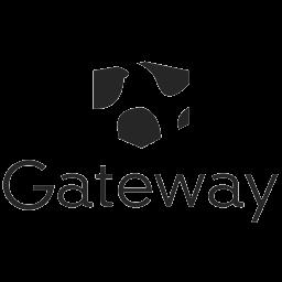 gateway捷威 3000台式机Modem