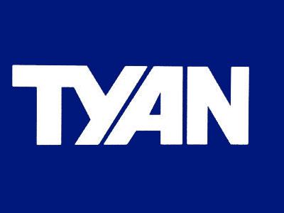Tyan泰安VX50B4985-E主板BIOS