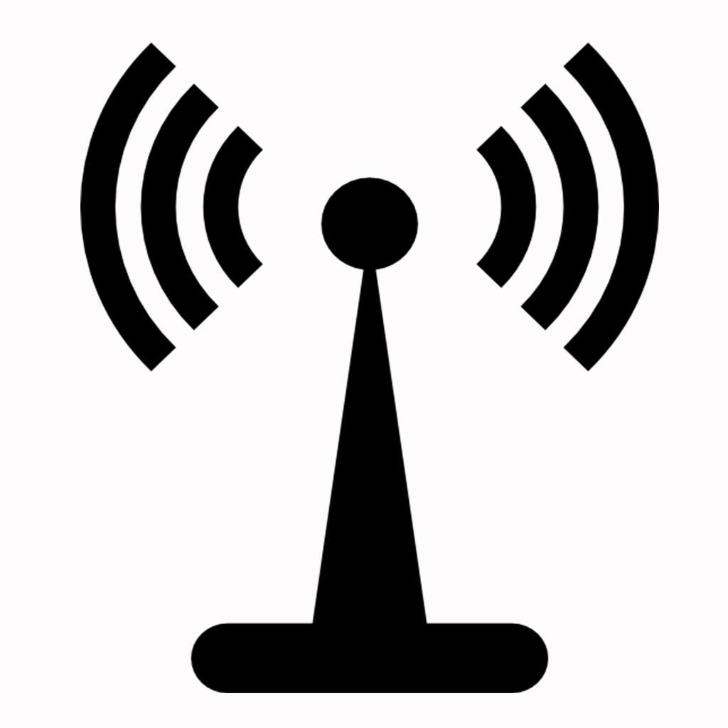 FAST迅捷FW108U无线网卡驱动