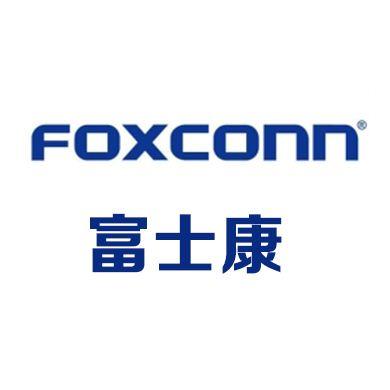 富士康主板FOX LiveUpdate升级工具最新