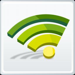 3DSP创蕊USB DongLe(Wlan+蓝牙)双无线网卡