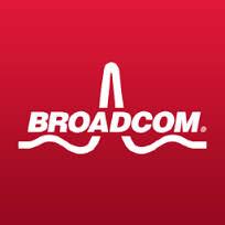 Broadcom博通NetLink 57xx系列网卡最新驱动LOGO