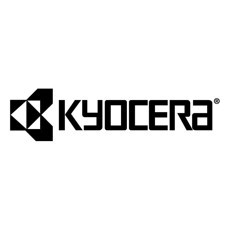 Kyocera京瓷FS-1100打印机PCL驱动