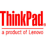 IBM ThinkPad TrackPoint 驱动程序LOGO