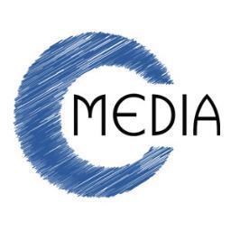 Cmedia骅讯CMI8788 HD音频驱动