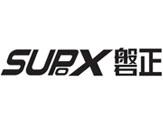 EPoX磐正EP-8NPAI主板BIOSLOGO