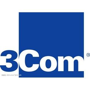 3Com 8200/8250/8500/8700/8750/7250无线AP(节点)Firmware
