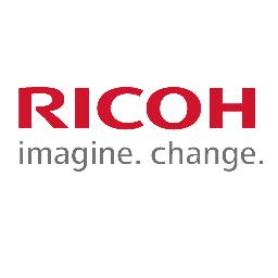 Ricoh理光打印机通用驱动程序