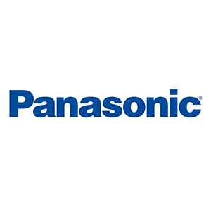 Panasonic松下 DMR-BS750EB/DMR-BS850EB蓝光播放器FirmwareLOGO
