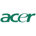 Acer AT2622B液晶彩电用户手册