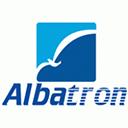 Albatron青云PI965GME-M主板最新BIOSLOGO