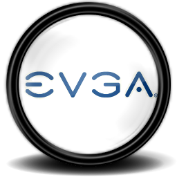 EVGA显卡 SLI补丁Version