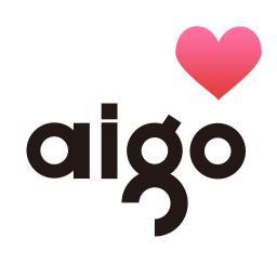 Aigo爱国者586T液晶显示器驱动