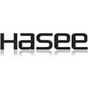 HASEE神舟 优雅A460-i3 D3笔记本 H54F芯片组驱动