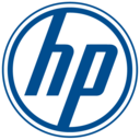 HP惠普 Color LaserJet 3700系列彩色激光打印机PS驱动LOGO