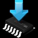 BTC BCE4816IM CD-R/RW驱动器Firmware