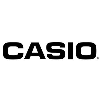 Casio卡西欧 EX-H20G数码相机固件升级