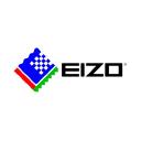 EIZO艺卓系列显示器Monitortest测试工具