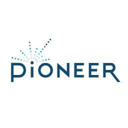 Pioneer先锋 DVR-S12J系列DVD刻录机固件