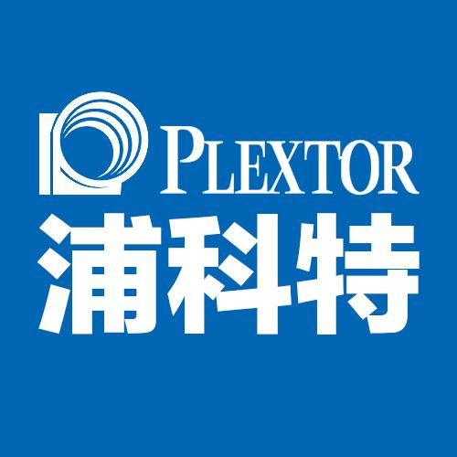 Plextor 浦科特PX-B310U外置DVD刻录机Firmware