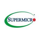 SuperMicro超微B8DTP主版BIOSLOGO