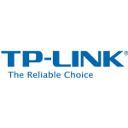TP-LINK普聯TP mini小白智能路由線刷升級固件