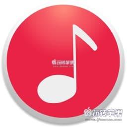 iTunes Lyrics