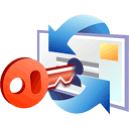 Email Password Recovery Master