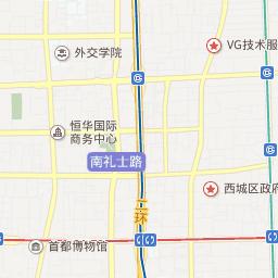 吴鸿渤海早报管理系统
