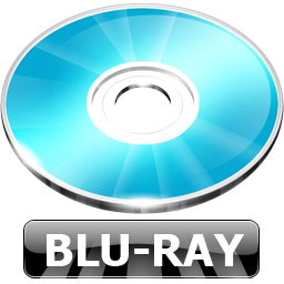 Moyea Blu-Ray Ripper
