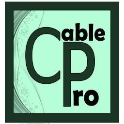 CablePro 免费下载