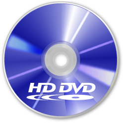 LasVegas AVI to DVD