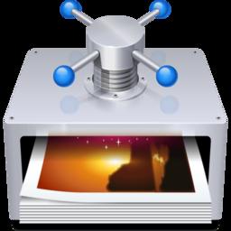 微平图像批量压缩