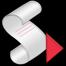 FcScript脚本