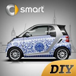 SmartDir