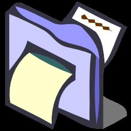 文件全功能改名工具LOGO