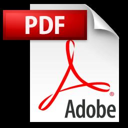 PDFSearcherLOGO
