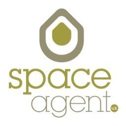SpaceAgent