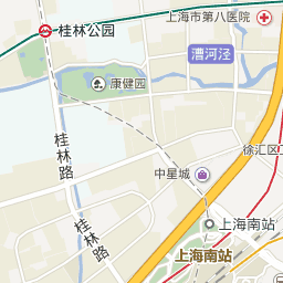 泰润餐饮管理App