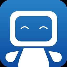 bero Action Robot
