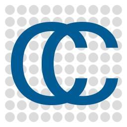 CCViewer