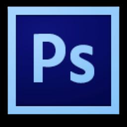 Extensis PhotoFrame