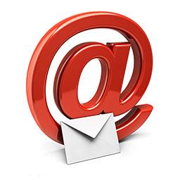 OUTLOOK邮件数据恢复专家