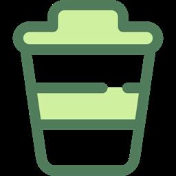 CoffeeCup Navigation Factory