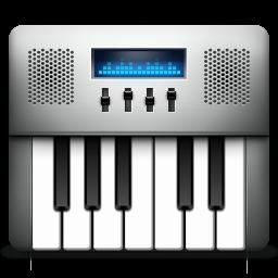 ReMixer MP3 to WAV Converter