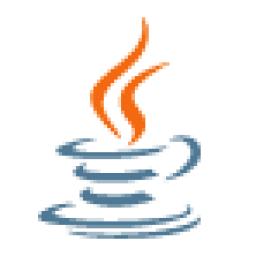 Java 2 SDK