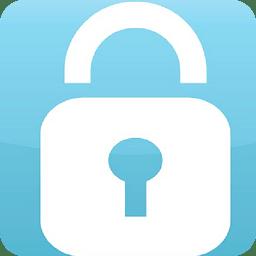 小小加密锁