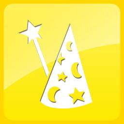 LogoWizardLOGO