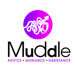 Muddle